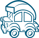 transport and driving